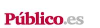 Logo diario Publico