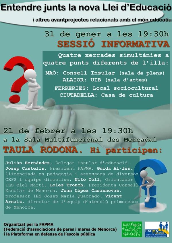 cartell activitats inici 2013 plataforma copy