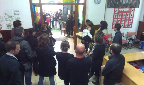 ManifestMercadal Tancadaes 25-4-2013