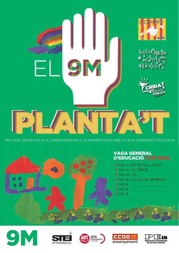 planta't 9-5-2013