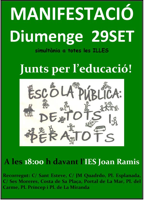 cartell_manifestacio(1)
