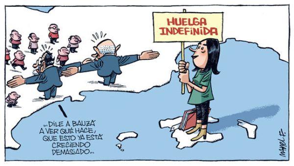 Huelga-indefinida_EDICRT20130925_0001_3 (1)